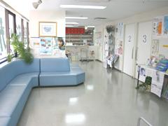 image01.jpg